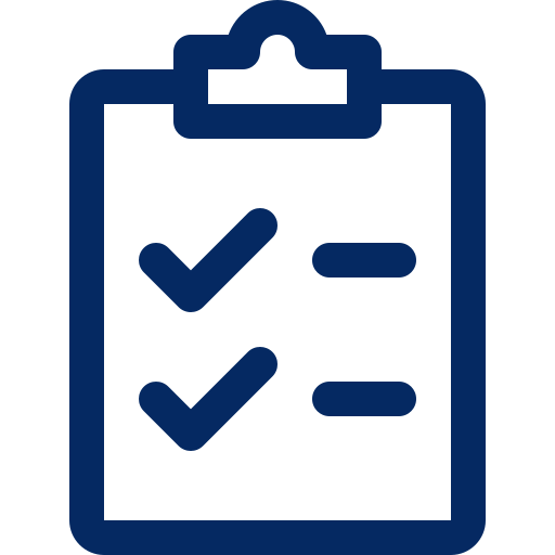 Schedule Inspections icon