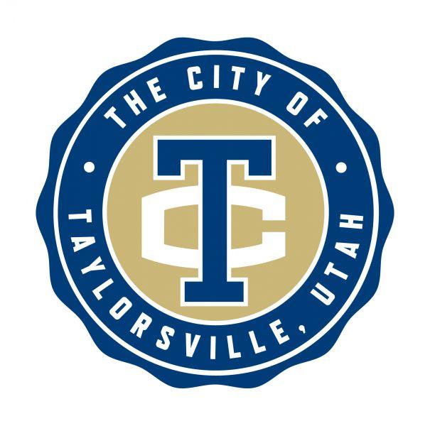 City of Taylorsville TC Logo 2